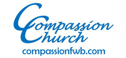 Compassion Church logo
