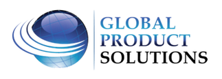 Global Product Solutions Logo