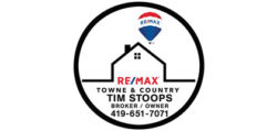 RE/MAX Towne & Country