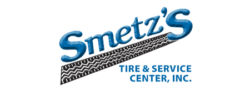 Smetz's Tire and Service Center Inc.