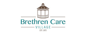 brethen-care-logo