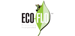 Eco-Flo Products, Inc.