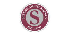 Spreng Smith Agency